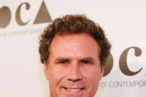 LOS ANGELES, CA - NOVEMBER 12:  Actor Will Ferrell arrives at 2011 MOCA Gala, An Artist's Life Manifesto, Directed by Marina Abramovic at MOCA Grand Avenue on November 12, 2011 in Los Angeles, California.  (Photo by Frazer Harrison/Getty Images for MOCA)