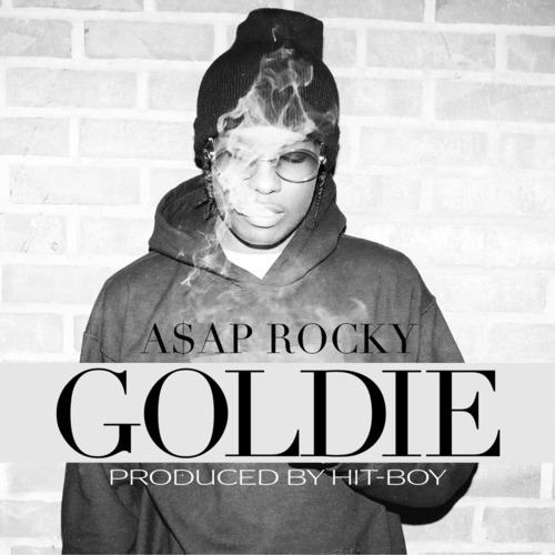 Pretty Flacko - LongLiveA$AP