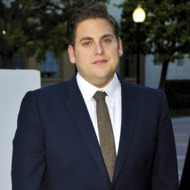 Jonah Hill attended the Israel Film Festival Opening Night Gala at Paramount Studio's Paramount Theatre to receive the 2012 IFF Achievement in Film Award presented by Seth Rogen in Los Angeles, California. <P> Pictured: Jonah Hill <P><B>Ref: SPL371490  150312  </B><BR/> Picture by: Suntzulynn for LE / Splash News<BR/> </P><P> <B>Splash News and Pictures</B><BR/> Los Angeles:310-821-2666<BR/> New York:212-619-2666<BR/> London:870-934-2666<BR/> photodesk@splashnews.com<BR/> </P>