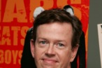 "NEW YORK - AUGUST 22:  Actor Dylan Baker attends the New York Premiere of ""The Hunting Party"" at the Paris Theater on August 22, 2007 in New York City.  (Photo by Peter Kramer/Getty Images) *** Local Caption *** Dylan Baker"