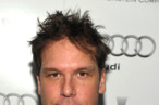 LOS ANGELES, CA - JANUARY 11:  Comedian Dane Cook attends the party hosted by the Weinstein Company and Audi to Celebrate Awards Season at Chateau Marmont on January 11, 2012 in Los Angeles, California.  (Photo by John Shearer/Getty Images for Audi)