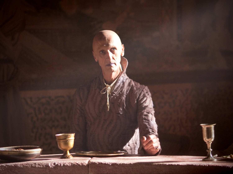 Google chrome themes game of thrones - Google Chrome Themes Game Of Thrones 45
