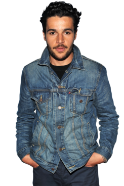 christopher abbott interviewchristopher abbott instagram, christopher abbott olivia cooke, christopher abbott height, christopher abbott birthday, christopher abbott, christopher abbott twitter, christopher abbott wiki, christopher abbott 2015, christopher abbott tattoos, christopher abbott facebook, christopher abbott girlfriend, christopher abbott ethnicity, christopher abbott imdb, christopher abbott weight gain, christopher abbott 2016, christopher abbott interview, christopher abbott weight, christopher abbott shirtless, christopher abbott whiskey tango foxtrot, christopher abbott kit harington