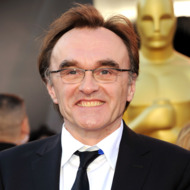 HOLLYWOOD, CA - FEBRUARY 27:  Director Danny Boyle arrives at the 83rd Annual Academy Awards held at the Kodak Theatre on February 27, 2011 in Hollywood, California.  (Photo by Jason Merritt/Getty Images) *** Local Caption *** Danny Boyle