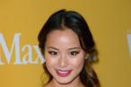 BEVERLY HILLS, CA - JUNE 12:  Actress Jamie Chung arrives at the 2012 Women In Film Crystal + Lucy Awards held at The Beverly Hilton Hotel on June 12, 2012 in Beverly Hills, California.  (Photo by Jason Merritt/Getty Images For Women In Film Crystal + Lucy Awards)