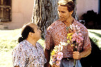 TWINS, Danny DeVito, Arnold Schwarzenegger, 1988, © Universal