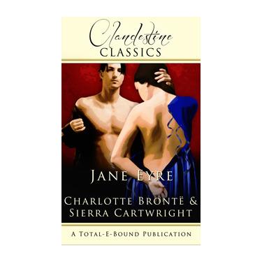 Jane austen sex #6