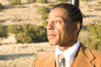Gustavo 'Gus' Fring (Giancarlo Esposito)  - Breaking Bad - Season 4, Episode 8 - Photo Credit Ursula Coyote/AMC- BBEpisode408Day5(CamB1)-116