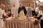 Top Chef Masters Recap: Bake Me a Cake As Fast As You Can