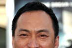 LOS ANGELES, CA - JULY 13:  Actor Ken Watanabe arrives to premiere of Warner Bros. 'Inception' at Grauman's Chinese Theatre on July 13, 2010 in Los Angeles, California.  (Photo by Alberto E. Rodriguez/Getty Images) *** Local Caption *** Ken Watanabe