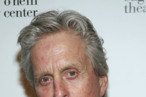 Michael Douglas==
