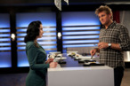 Top Chef Masters Recap: The Art of Losing