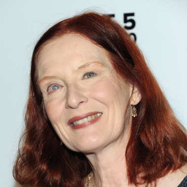 frances conroy grey's anatomy