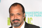 NEW YORK, NY - JUNE 18:  Actor Jeffrey Wright attends the Public Theater 50th Anniversary Gala at Delacorte Theater on June 18, 2012 in New York City.  (Photo by Andrew H. Walker/Getty Images)
