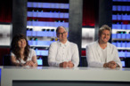 Top Chef Masters Recap: An Unforgivable Elimination