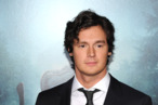 """NEW YORK, NY - JUNE 18:  Actor Benjamin Walker attends the """"Abraham Lincoln: Vampire Slayer 3D"""" New York Premiere at AMC Loews Lincoln Square 13 theater on June 18, 2012 in New York City.  (Photo by Larry Busacca/Getty Images)"""