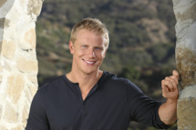 "THE BACHELOR - Sean Lowe knows the time is right for him to make the ultimate commitment to the right woman and to start his own family, as he stars in the next edition of ABC's hit romance reality series, ""The Bachelor,"" when it returns to ABC for its 17th season in January 2013."