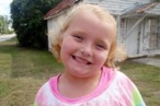 One-Upmanship: Honey Boo Boo Outsmarts the Girl Scouts