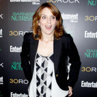 Tina Fey== ENTERTAINMENT WEEKLY Host a Celebration for 30 ROCK'S Last Season== Isola, New York== October 3, 2012== ©Patrick McMullan== Photo-JIMI CELESTE/patrickmcmullan.com==