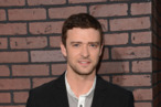 Actor Justin Timberlake arrives at Warner Bros. Pictures' 'Trouble With The Curve' premiere at Regency Village Theatre on September 19, 2012 in Westwood, California.