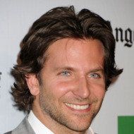22 October 2012 - Beverly Hills, California - Bradley Cooper. 16th Annual Hollywood Film Awards Gala held at the Beverly Hilton Hotel. Photo Credit: Byron Purvis/AdMedia