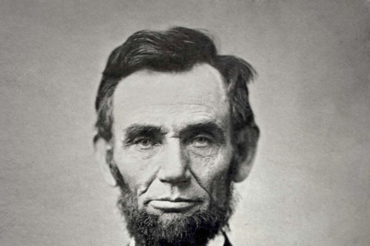 lincoln movie essay This essay was originally published in the atlantic monthly as a review of abraham lincoln, a history, by john g nicolay and john hay owing to many suggestions and requests which have come from various quarters to the author as well as the publishers, a republication in book form has been undertaken, and the original text has been revised and slightly modified to adapt it to that purpose.