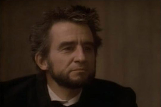 A Term Paper Guide to All the Lincoln Movies    Vulture Photo  NBC