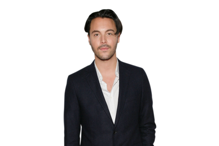 "NEW YORK, NY - OCTOBER 06:  Jack Huston attends ""Not Fade Away"" Centerpiece Gala Presentation during The 50th New York Film Festival at Alice Tully Hall, Lincoln Center on October 6, 2012 in New York City.  (Photo by Andy Kropa/Getty Images)"