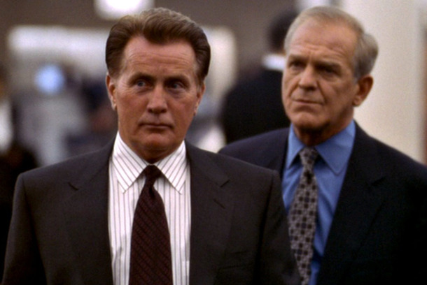 the best west wing eps to rewatch on netflix vulture