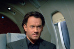 Tom Hanks stars in Columbia Pictures' suspense thriller The Da Vinci Code.