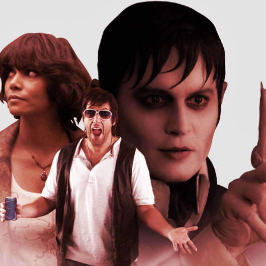 Haunted - 3D Movie Download Hd Kickassgolkes