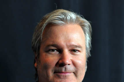 Director Gore Verbinski arrives to the 37th Annual Los Angeles Film Critics Association Awards at InterContinental Hotel on January 13, 2012 in Century City, California.