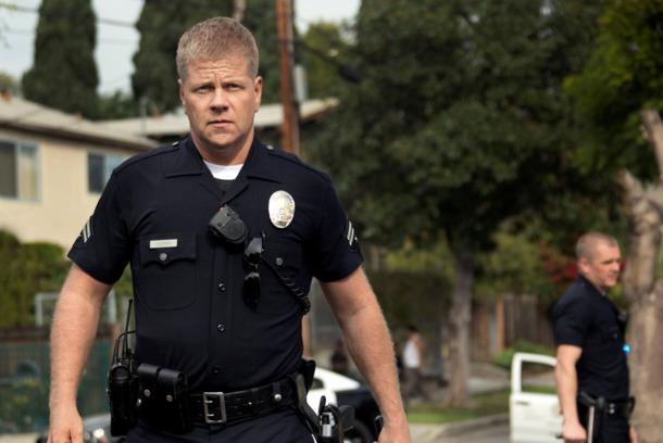 """SOUTHLAND"" - ""Hats and Bats"" / Ep 501"