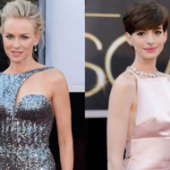 The Fug Girls: Hits and Misses of the Oscar Red Carpet