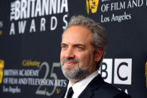 Director Sam Mendes arrives at the 2012 BAFTA Los Angeles Britannia Awards Presented By BBC AMERICA at The Beverly Hilton Hotel on November 7, 2012 in Beverly Hills, California.