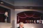 Remembering Roger Ebert on Food and Drink