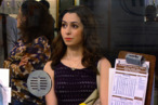 """Something New"" -- Viewers finally met The Mother (Cristin Milioti)"