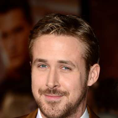Ryan gosling beard