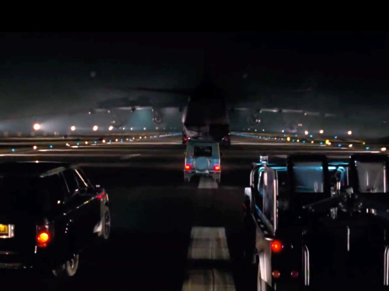vliegtuig dubai nyc