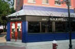 Maxwell's in Hoboken Reopening As a Pizza Restaurant