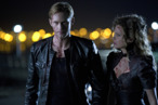 <i>True Blood</i> Season-Premiere Recap: Facedown in a Puddle of Goo
