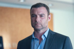 Liev Schreiber as Ray Donovan in Ray Donovan (Season 1, Episode 4). - Photo:  Patrick Wymore/SHOWTIME - Photo ID:  raydonovan_104_0877.R