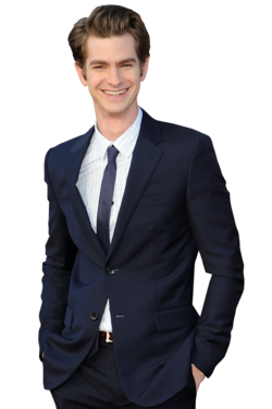 Andrew Garfield==Los Angeles Premiere of THE AMAZING SPIDER-MAN==Regency Village Theatre, Westwood, Ca==June 28, 2012==©Patrick McMullan==Photo - ANDREAS BRANCH/patrickmcmullan.com====