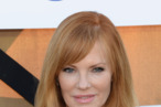 LOS ANGELES, CA - JULY 29:  Marg Helgenberger attends the CW, CBS And Showtime 2013 Summer TCA Party on July 29, 2013 in Los Angeles, California.  (Photo by Jason Kempin/Getty Images)