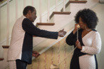 FOREST WHITAKER and OPRAH WINFREY star in LEE DANIELS' THE BUTLER