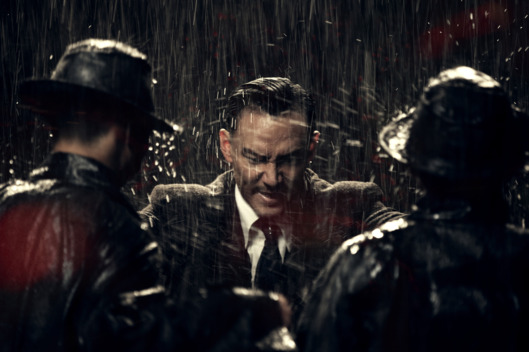 Three scenes from the grandmaster explained vulture the grandmaster photo the weinstein company voltagebd Choice Image