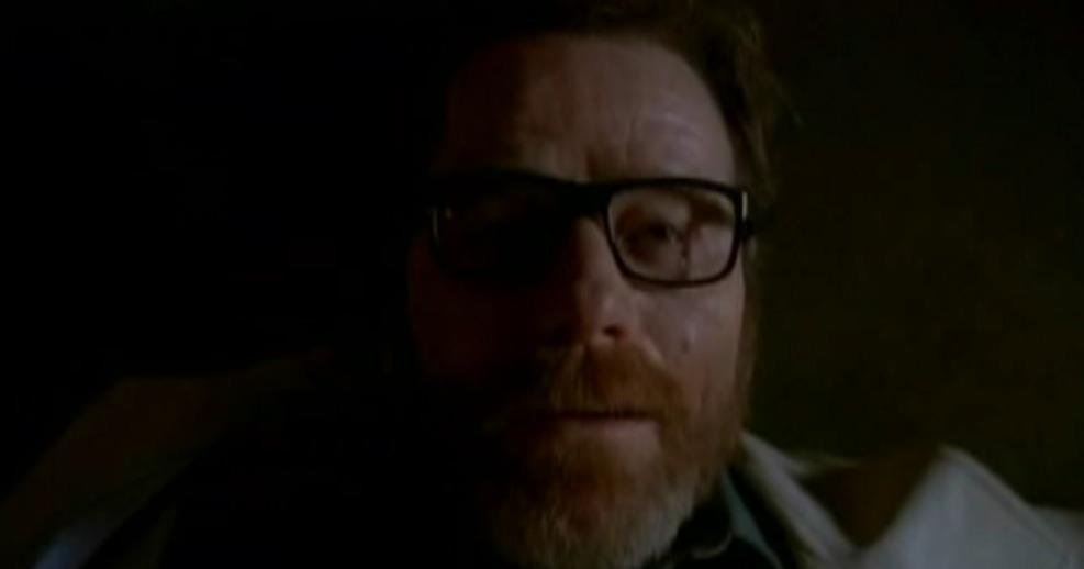 Seitz's Last Video Breakdown of Breaking Bad -- Vulture