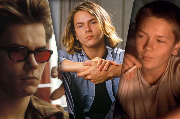 river phoenix the last photo