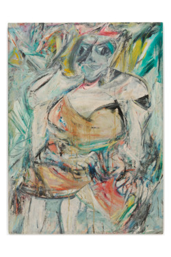 © 2013 The Willem de Kooning Foundation/ Artists Rights Society (ARS) New York. Reproduction, including downloading of Willem De Kooning works is prohibited by copyright laws and international conventions without the express written permission of Artists Rights Society (ARS) New York