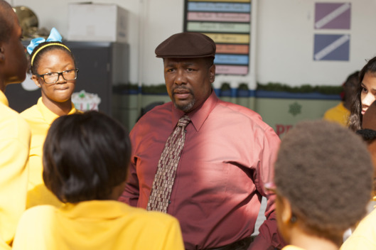 "HBO's :""Treme""-  Season IV   2012Cast:Wendell Pierce-  Antoine BatisteJaron Williams-  RobertJazz Henry-  JenniferHBO's :""Treme""-  Season IV   2012Cast:Wendell Pierce-  Antoine BatisteJaron Williams-  RobertJazz Henry-  Jennifer"